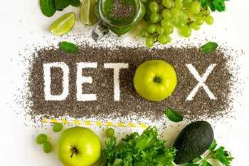cure-detox-1