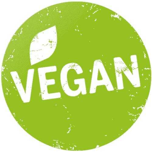 vegan diyet yemek paketi