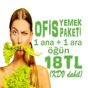 ofis_yemek_paketi