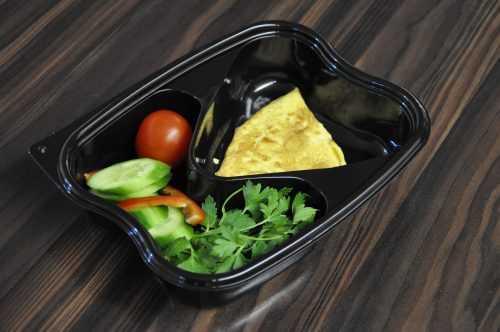Sağlıklı diyet için öneriler