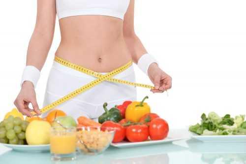 diyet-yaparken-dikkat-edilmesi-gerekenler