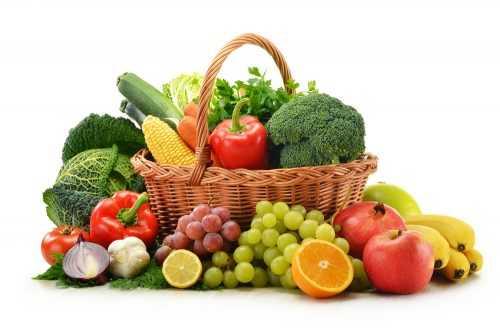 hafifol-saglikli-diyet
