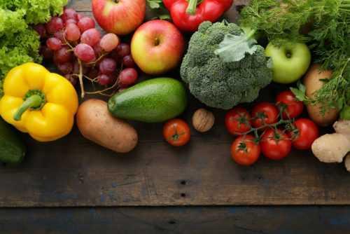 kıs-aylarinda-beslenme