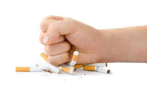 sigarayi-birakanlara-beslenme