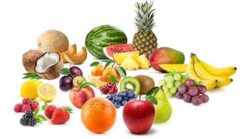 diyette-meyve
