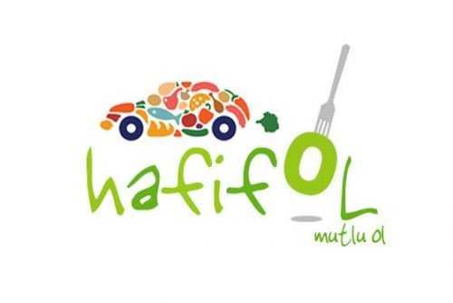hafifol logo