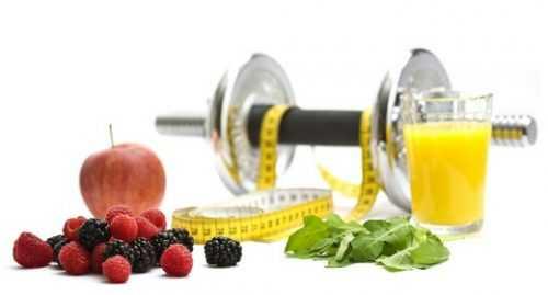 metabolizma-kilo-verme