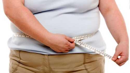 obezite-ameliyati