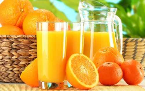 portakal-suyunun-zararlari