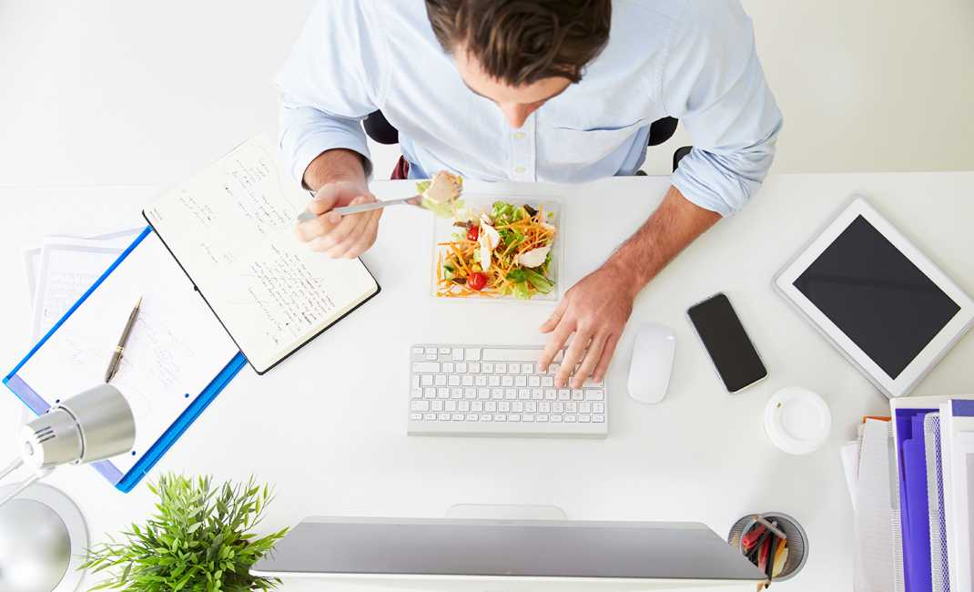 ofis-diyet-saglikli-beslenme-paketi